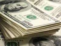 Dolar AS Menguat di Tengah Ketegangan Perdagangan Tiongkok dan Amerika Serikat