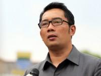 Ridwan Kamil Siapkan Aplikasi Untuk Ojek Pangkalan
