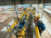 PGN Perluas Jaringan Infrastruktur Gas Bumi