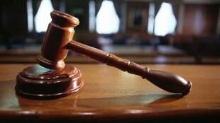 Komisi Yudisial Periksa Berkas Tiga Hakim Agung