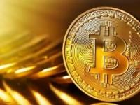 Harga Terjun Bebas, Investor Lepas Bitcoin