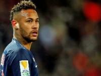 Tidak Betah di PSG, Neymar Ingin Kembali ke Barcalona