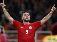 Tekuk Home United, Persija Melaju ke Putaran Dua Kualifikasi AFC Cup