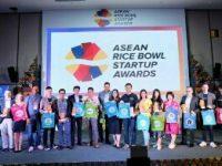 Indonesia Sabet Dua Juara Terbaik  E-Commerce dan Teknologi
