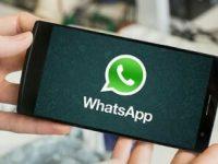 Tidak Semua Aplikasi Pihak Ketiga Sesuai Dengan Fitur WhatsApp