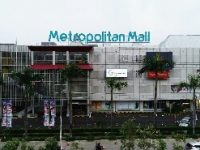 Metropolitan Mall Bekasi Adakan Late Night Sale Diskon Hingga 70% Selama Ramadhan