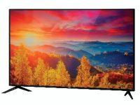 AQUA Japan Hadirkan Teknologi Miracast Pada Perangkat TV