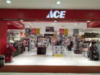 ACE Hadirkan Aneka Produk Untuk Berkendara Aman dan Nyama