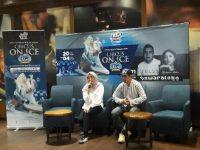 Mengisi Liburan Akhir Tahun, Trans Studio Bandung Hadirkan Circus On Ice