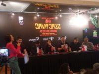 BNI Java Jazz Festival 2020 Kembali di Gelar