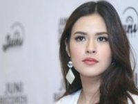 """Raisa Rilis Single Terbaru """"Teristimewa"""""""