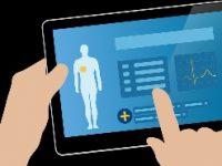 Digitalisasi Rekam Medis Jadi Satu Solusi Percepat Penanganan  Pasien Corona
