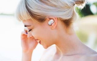 JBL Tune 120TWS Hadir Dengan Teknologi True Wireless Stereo