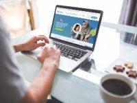 Hadapi COVID-19, Cakap Tawarkan Solusi Belajar Mengajar Secara Daring