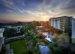 New Normal, ASTON Bogor Hotel & Resort Siap Untuk Menyambut Kembali Para Pelanggan