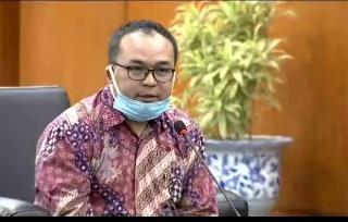 FGD Bahas Politik Luar Negeri Bebas Aktif Dan Kepentingan Ekonomi Indonesia