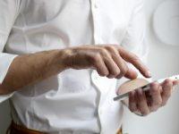 KlikDokter Gandeng DANA Permudah Transaksi Konsultasi Kesehatan