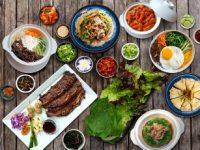 HARRIS Hotels Hadirkan Makanan Khas Korea Melalui Taste of Seoul