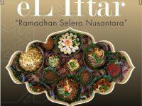 Sambut Ramadhan, éL Hotel Royale Hadirkan Hidangan Selera Nusantara