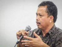 IPW Kecam Rangkap Jabatan di Kemenkumham