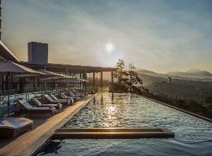 Swiss-Belresort Dago Heritage Beri Kemudahan Menginap Saat Libur Lebaran