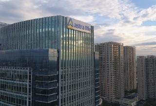 Tahun 2020, Astra Life Capai Pertumbuhan Premi dan Tertanggung di atas Rata-rata Industri