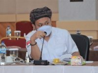 "Napi Wanita Goyang ""TikTok"", Komisi III Sebut Pengawasan Lapas Sangat Lemah"