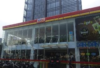 RUPS 2021 PT Sumber Alfaria Trijaya Tbk Bersama Merangkul Perubahan