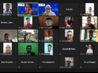 Sambut Transformasi Digital, Masyarakat Periu Tingkatkan Digital skills