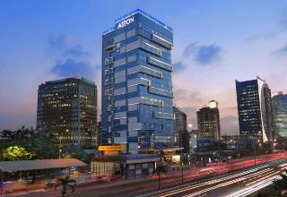 ASTON Priority Simatupang Hotel  Peroleh Penghargaan Traveler's Choice 2021 di Tripadvisor