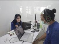 Ciptakan Peluang saat PPKM, UMKM Perlu Kembali ke Online