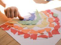 Rayakan Hari Anak Nasional 2021, Sampoerna Academy Hadirkan STEAM PlayDay