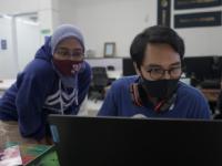 Niagahoster Optimalisasi Go online UMKM Onboarding di Masa Pandemi