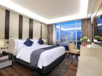 ASTON Kartika Grogol Hadirkan Menu Besekan Nusantara dan Promo Work From Hotel