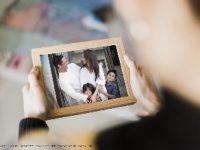 ASLI Flexi Life Protection  Perlindungan Jiwa Fleksibel untuk Setiap Tahap Kehidupan