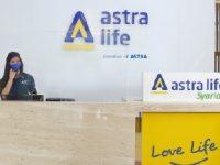 Pertumbuhan Premi Astra Life Semester I-2021 Capai 78 persen, Optimis Akan Terus Meningkat Hingga Akhir Tahun