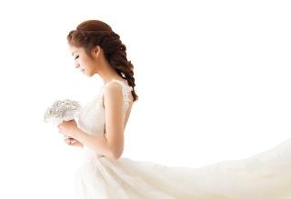 Wujudkan Pernikahan Aman dan Nyaman Selama Pandemi di ASTON Priority Simatupang Hotel