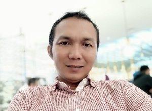 Tujuh Tahun Pemerintahan Jokowi, Tidak Mengkhianati Rakyat