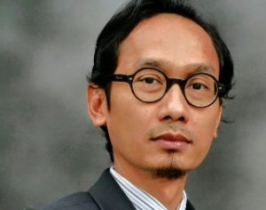 Posisi Utang Luar Negeri Indonesia Dimasa Pandemi Masih Aman